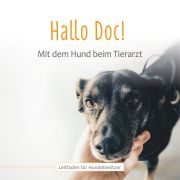 cover hallodoc 180